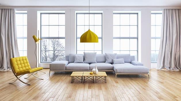 die bank sagt nein wir haben den passenden kredit f r sie. Black Bedroom Furniture Sets. Home Design Ideas